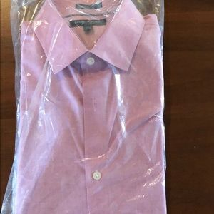 Banana Republic Camden fit shirt Medium